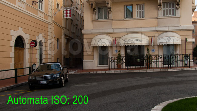 ISO-4069