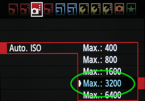ISO_max_3